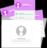 Certified Digital Marketing Experts