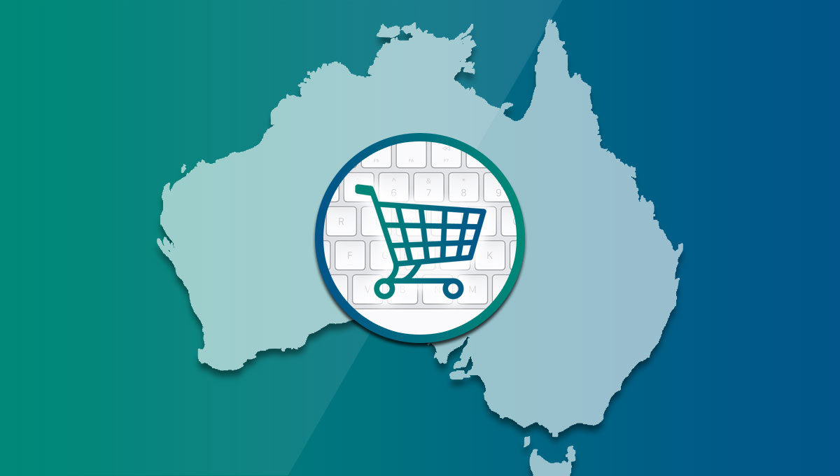 e commerce melbourne