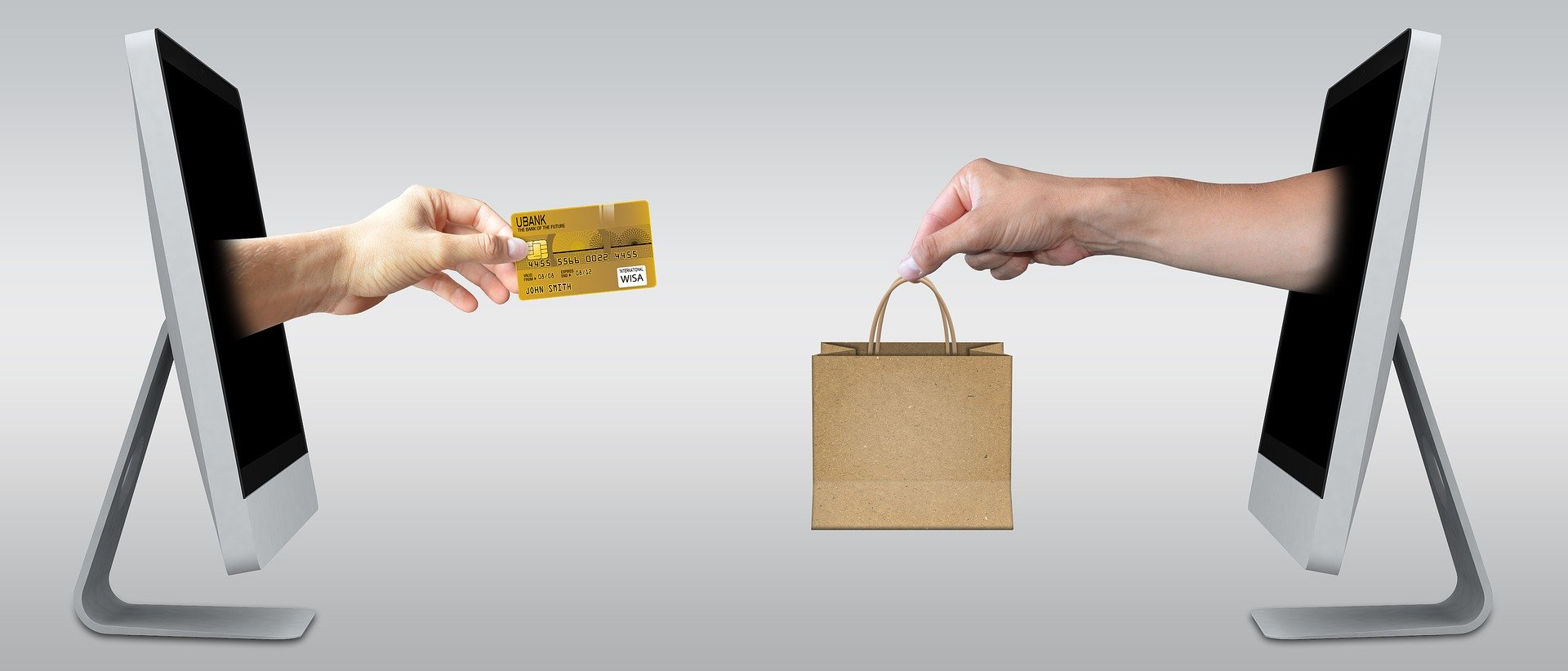 online shopping melbourne