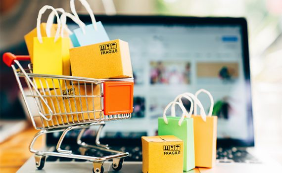 Are Websites An Effective Marketing Tool For Businesses Within The Trade Sector?